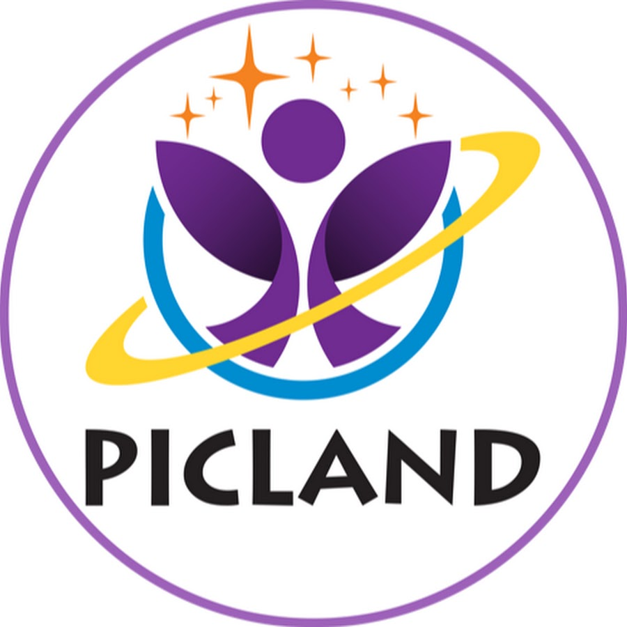 picland - YouTube