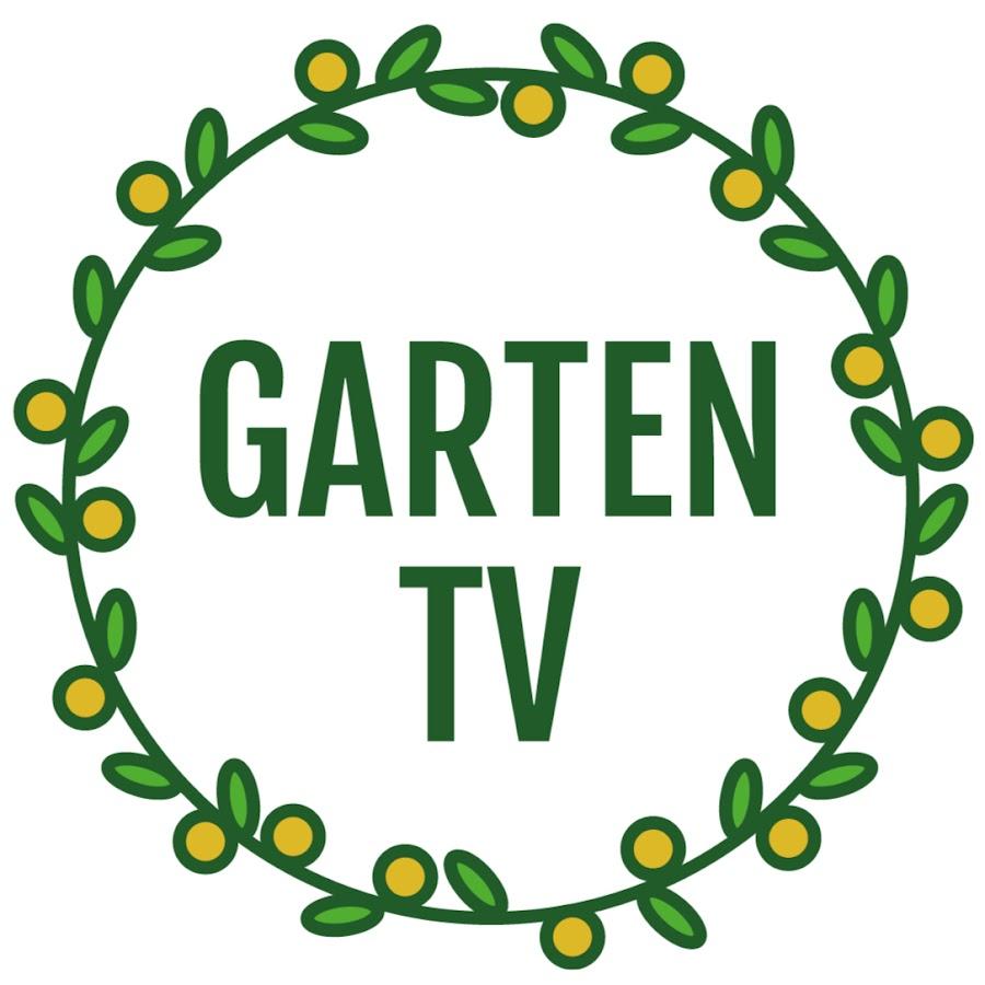 Tv Garten