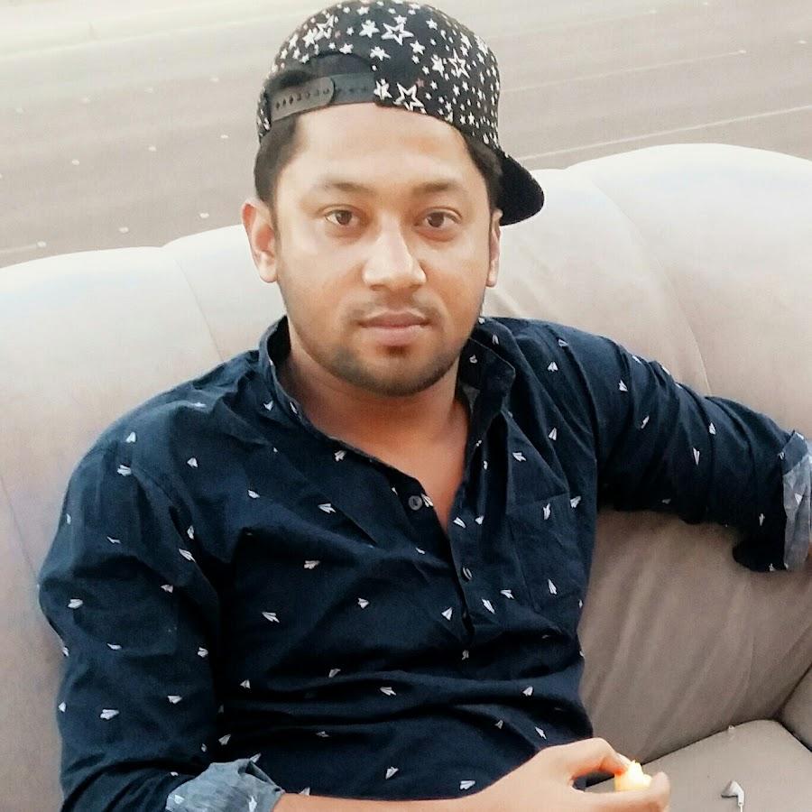 Sadman Rifat - YouTube