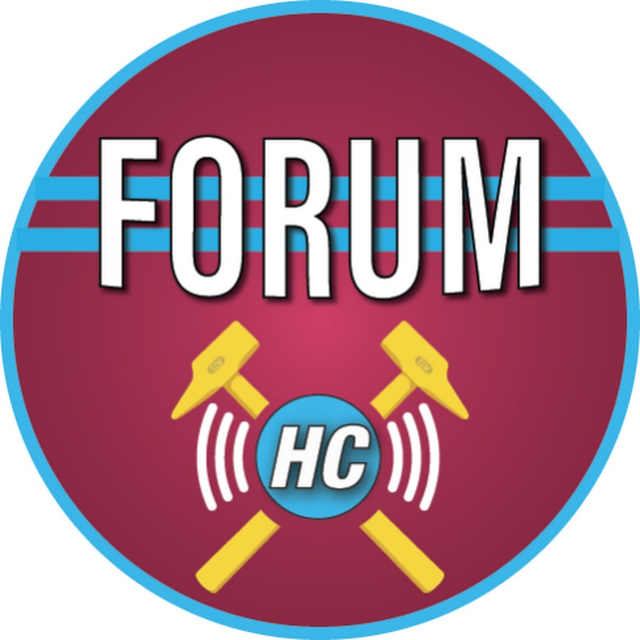 West Ham Forum