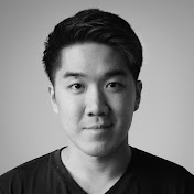 Joma Tech channel's avatar