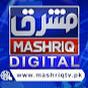 Mashriq TV Live Pakistan