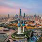 tech news kuwait