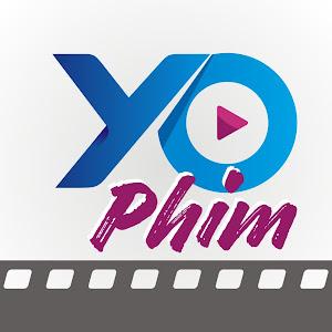 YoPhim