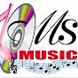 M.S. MUSIC