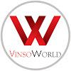 Vinso world