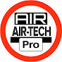 اير تك برو Air Tech Pro I