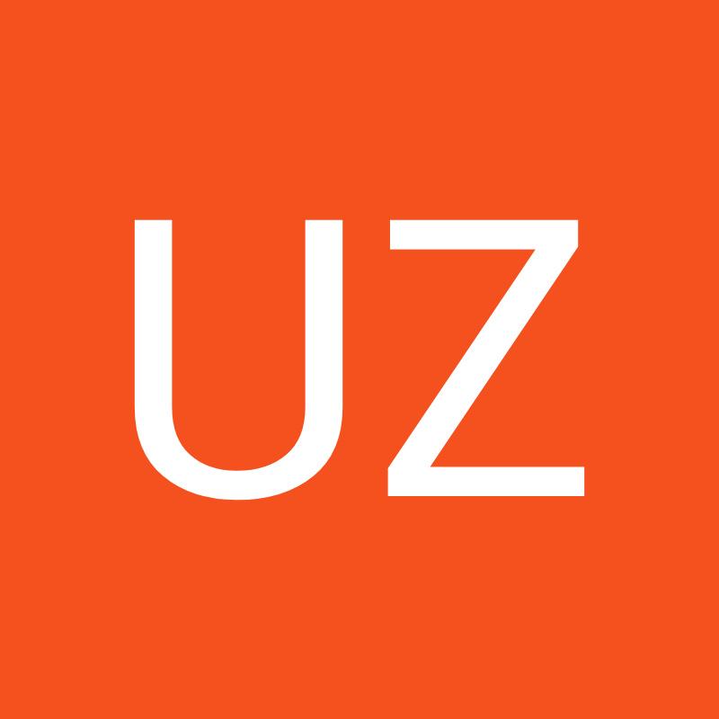 UZ TS