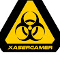 Xaser Gamer
