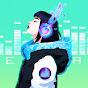 La Rusa Electronic Music