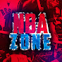 NBA Zone
