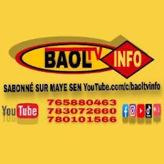 BAOL TV info