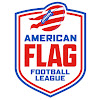 The American Flag Football League