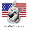 Virginia German Shepherd Rescue