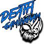 DeathGamingiAm