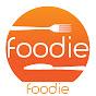 Foodie mDhil