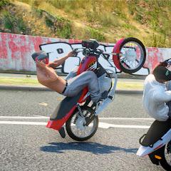 Joaojj99
