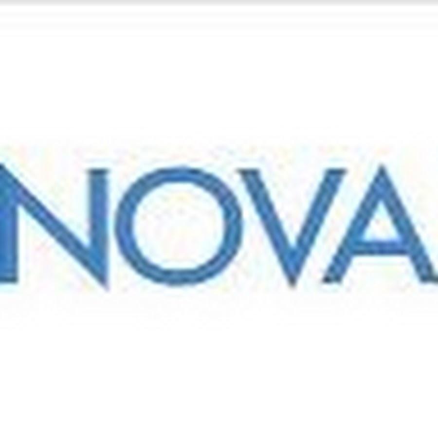 Удаленная работа nova отзывы фрилансер контент менеджер работа