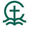 FBC Willow Park