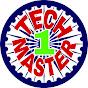 Tech Master A