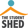 The Student Shed