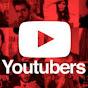 MARUDUT BOWMAN GAMING - Youtube
