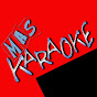Mas Karaoke