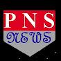 pns news