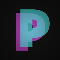 Polyphonic YouTube channel avatar