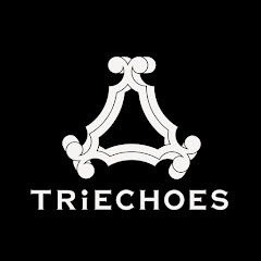 TRiECHOES Official