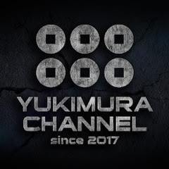 YUKIMURA CHANNEL