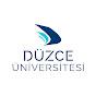 Düzce Üniversitesi İTK  Youtube video kanalı Profil Fotoğrafı