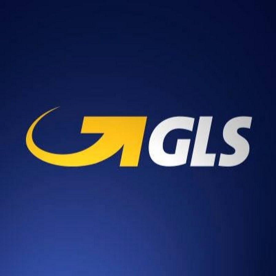 GLS Poland - YouTube