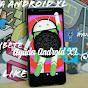 Ayuda Android XL