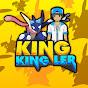 King Kingler