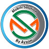 Mobile Solution by ayyan
