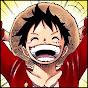Kage - One Piece