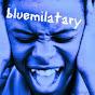 bluemilatary - @bluemilatary - Youtube