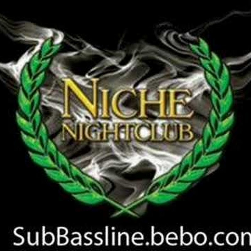 SubBassline