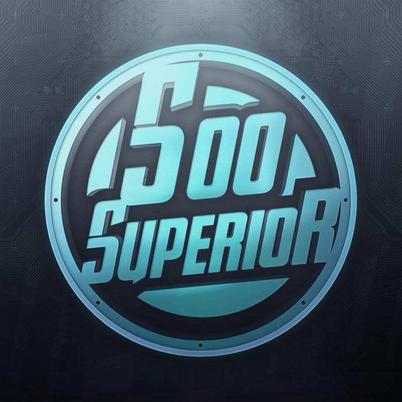 Soo superior