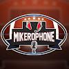 Mikerophone