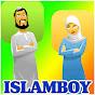 IslamboyHD