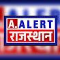 alert rajasthan news