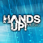 Hands Up Promotions
