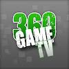 360GameTV