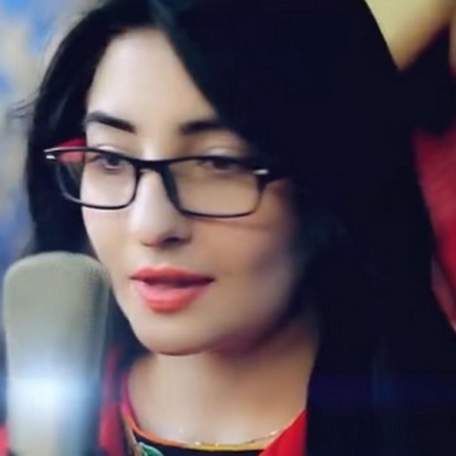 Pashto New Songs Hd 2016