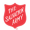 The Salvation Army of Reno