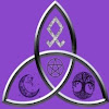 Serenity Academy of Magick