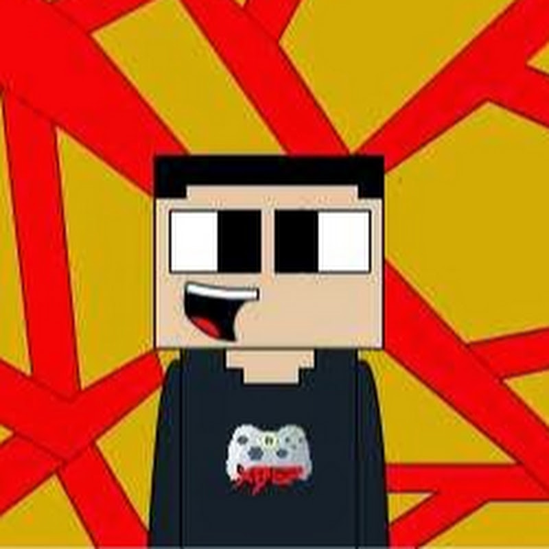 XboxGamersPro