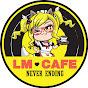 LM Cafe